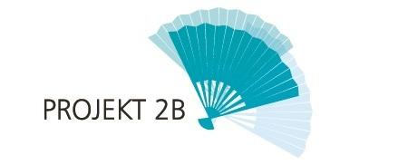 Projekt2B